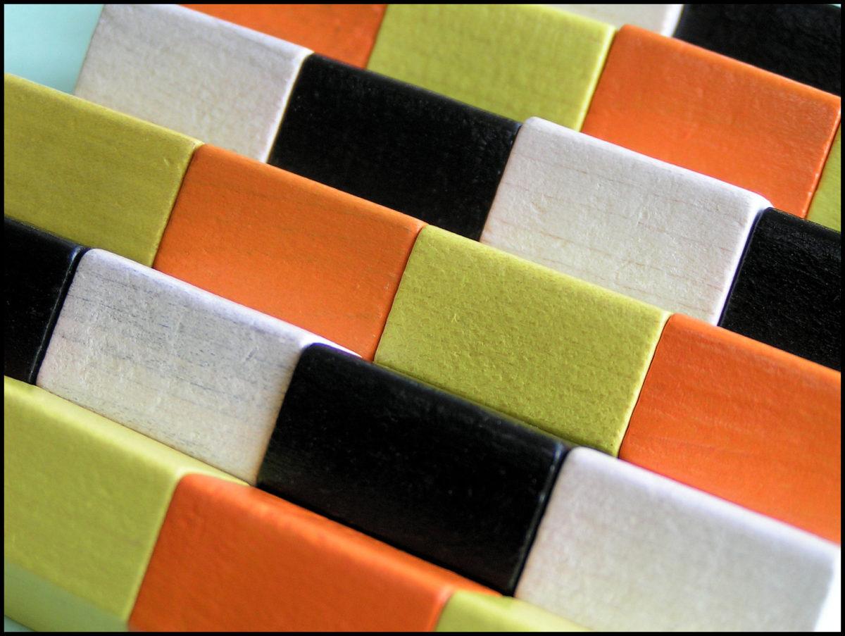 Krieg Und Frieden - House Colours